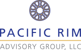 Pacific Rim Advisory Group